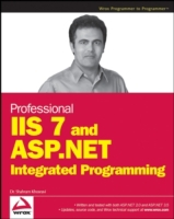 Professional IIS 7 and ASP.NET Integrate