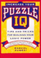 Increase Your Puzzle IQ