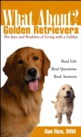What About Golden Retrievers