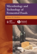 Microbiology and Technology of Fermented