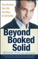 Beyond Booked Solid