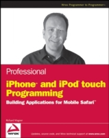 Professional iPhone and iPod touch Progr