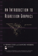 Introduction to Regression Graphics
