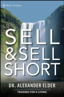 Bilde av Sell And Sell Short