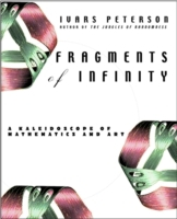 Fragments of Infinity