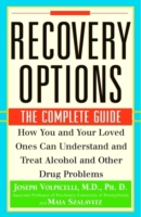 Recovery Options