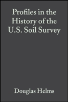 Profiles in the History of the U.S. Soil