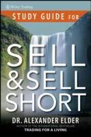 Bilde av Study Guide For Sell And Sell Short