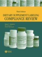 Dietary Supplement Labeling Compliance R