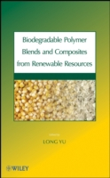 Biodegradable Polymer Blends and Composi