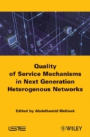 End-to-End Quality of Service