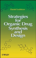 Strategies for Organic Drug Synthesis an