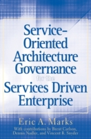 Service-Oriented Architecture Governance