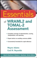 Essentials of WRAML2 and TOMAL-2 Assessm