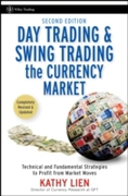 Day Trading and Swing Trading the Curren