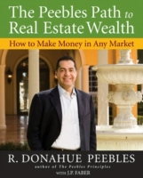 Peebles Path to Real Estate Wealth
