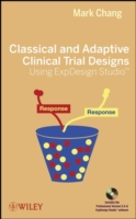 Classical and Adaptive Clinical Trial De