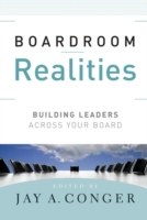 Boardroom Realities