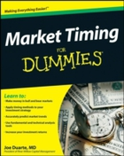 Market Timing For Dummies