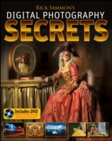 Rick Sammon's Digital Photography Secret