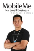 MobileMe for Small Business Portable Gen
