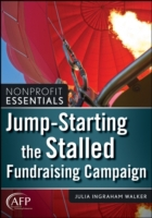 Jump-Starting the Stalled Fundraising Ca