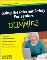 Using the Internet Safely For Seniors Fo