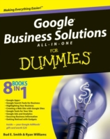 Google Business Solutions All-in-One For