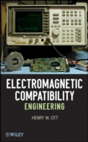 Electromagnetic Compatibility Engineerin