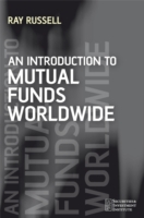 Introduction to Mutual Funds Worldwide