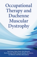 Occupational Therapy and Duchenne Muscul