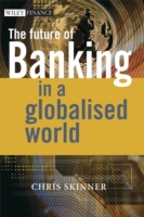 Future of Banking In a Globalised World