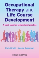 Occupational Therapy and Life Course Dev