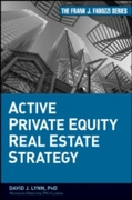 Active Private Equity Real Estate Strate
