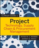 Wiley Guide to Project Technology, Suppl