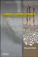 Corrosion Resistance of Aluminum and Mag