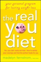Real You Diet