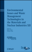 Environmental Issues and Waste Managemen