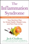 Inflammation Syndrome
