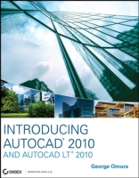 Introducing AutoCAD 2010 and AutoCAD LT