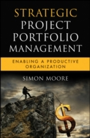 Strategic Project Portfolio Management