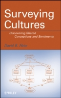 Surveying Cultures