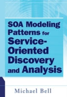 SOA Modeling Patterns for Service Orient