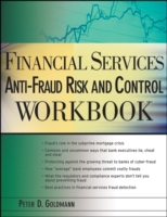 Financial Services Anti-Fraud Risk and C