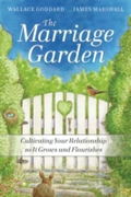 Marriage Garden