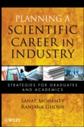 Planning a Scientific Career in Industry