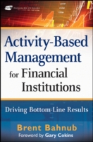 Activity-Based Management for Financial