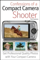 Confessions of a Compact Camera Shooter