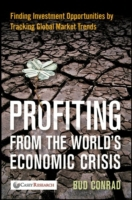 Profiting from the World's Economic Cris