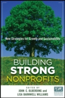 Building Strong Nonprofits
